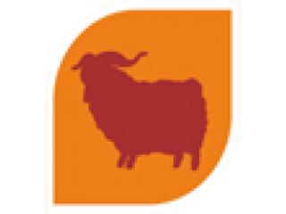 Одеяла кашемировой козы