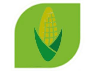 Одеяла Кукуруза