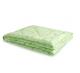 Одеяло Бамбук, теплое