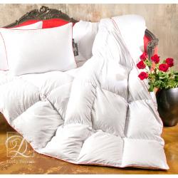 Одеяло Desire