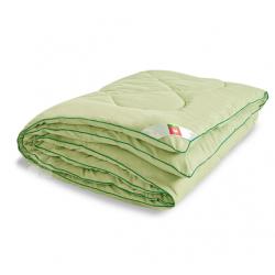Одеяло Тропикана, теплое