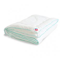 Одеяло Перси, теплое