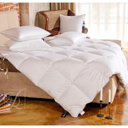 Одеяло Bliss