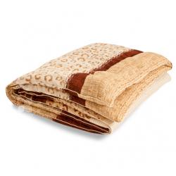 Одеяло Золотое руно, теплое