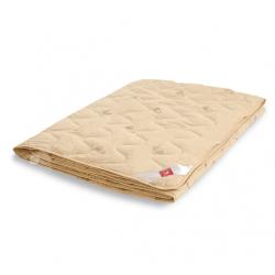 Одеяло Верби, легкое