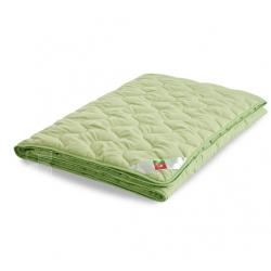 Одеяло Тропикана, легкое