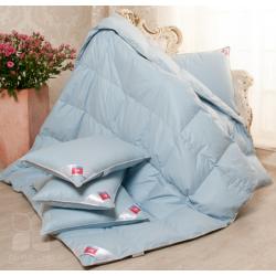 Одеяло Камелия, легкое