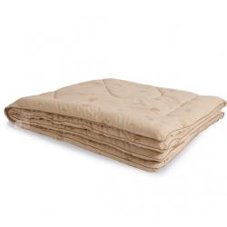 Одеяло Полли, теплое