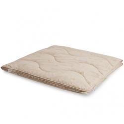 Одеяло Полли, легкое