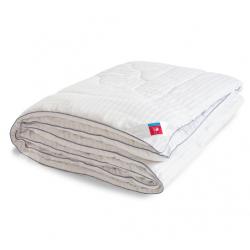 Одеяло Элисон, теплое