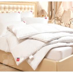 Одеяло Камилла