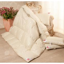 Одеяло Камелия, теплое