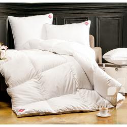 Одеяло Лоретта, теплое