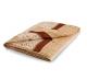 Одеяло Золотое руно, легкое
