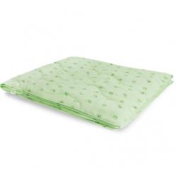 Одеяло Бамбук, легкое