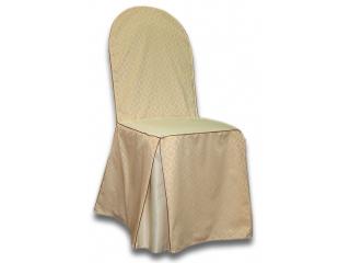 Стоимость чехлов на стулья